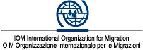 OIM (International Organization for Migration)